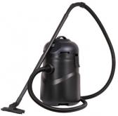 Dammsugare elektrisk 1400 W